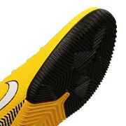 Chaussures Nike Neymar SuperflyX 6 Academy IC