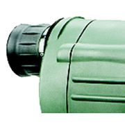 Bushnell 12 36x50 Sentry Waterproof