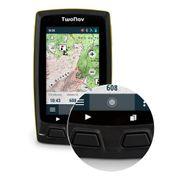 GPS TwoNav Horizon Internacional vert