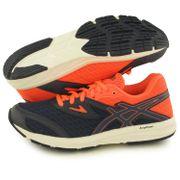 Chaussures junior Asics Amplica GS