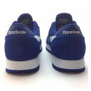Reebok - CL Nylon (34)