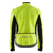 Veste de vélo Craft shield 2