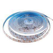Lampe imperméable d'époxy-Bande de corde à LED solaire étanche IP65