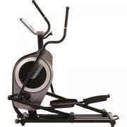 Gorilla Sports - MAXXUS Vélo elliptique CX 6.2