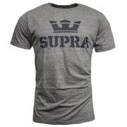 T-shirt homme Supra gris Above
