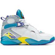 photos officielles c8c59 86129 Chaussures Go Et Cher Prix Pas Jordan Sport Nike Achat ...