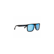 LUNETTES RED BULL LEAP-003P