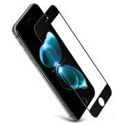 Ecran de protéction- Film En Verre Trempé Plein Ecran Pour iPhone 8 Plus