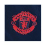 Manchester United Adidas Performance Pantalon entrainement Manchester United Jr