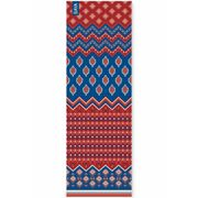 Tapis de Yoga Soft SHIRAZ