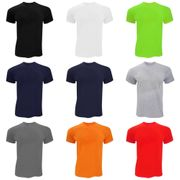 Fruit Of The Loom Screen Stars - T-shirt à manches courtes - Homme