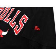 Tee-shirt New Era Chicago Bulls - 11530755