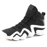 Baskets Crazy 8 ADV Primeknit Adidas Originals