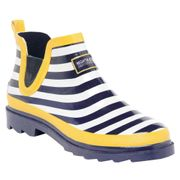 Regatta Lady Harper Welly