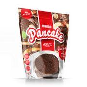 Pancake 1250 g - NutChoc