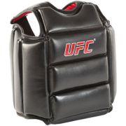 UFC Bouclier Taille L/XL