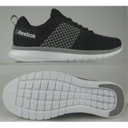 Chaussures de running PT Prime Runner FC Reebok