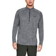 Under Armour Mens Technical 1/2 Zip Loose Fit Training Running Top