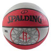 Spalding Nba Team Houston Rockets