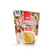 Pancake + Protein: Tortitas de avena con proteína 900 g -
