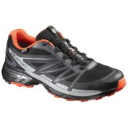 SALOMON Wings Pro 2 Gtx Chaussure Trail Homme
