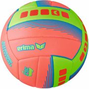 Ballon de Volley ball Erima Allround