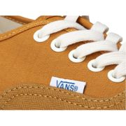 Vans OG Authentic LX H