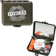 Pack de survie étanche Highlander Survival Kit