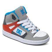 DC SHOES Rebound Chaussures Enfant
