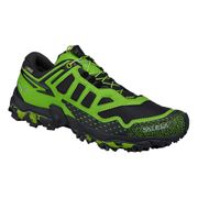 Salewa MS Ultra Train Gtx