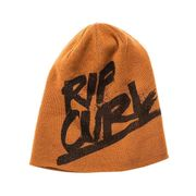 RC BRASH YOUTH BEANIE GGI - Bonnet Homme / Femme Rip Curl