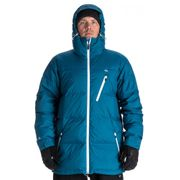 QUIKSILVER Polar Pillow Blouson Ski Homme