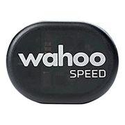 Compteur de vélo Wahoo Elemnt Mini capteur de vitesse RPM