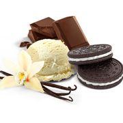 12 x Protein Snack 35 g - Chocolat