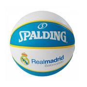 Ballon Spalding Madrid Taille 7