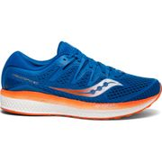 Chaussures Saucony Triumph ISO 5