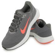 Chaussures Run Allday