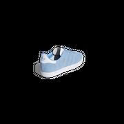 Adidas Originals Gazelle J