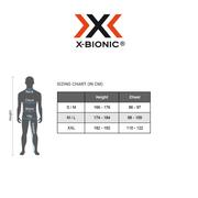 X-bionic Energizer Summerlight Boxer