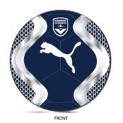Mini-ballon Girondins de Bordeaux