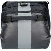 Canterbury Mens & Womens Vaposhield Medium Sports Bag