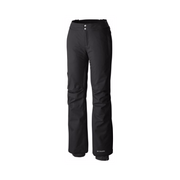 Columbia Veloca Vixen Regular Pants