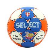 Ballon de handball Select Ultimate LFH
