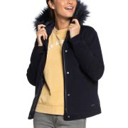 Manteau Roxy Chic And Snow
