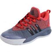 Chaussures Crazylight 2.5 Active Homme Basketball Adidas
