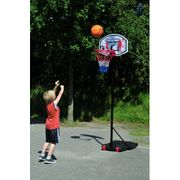 Hudora All Star - Panier De Basketball