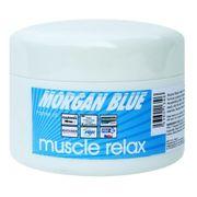 Crème de récupération Morgan Blue Muscle Relax 200 cc