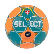 Mini-ballon junior Select Mundo