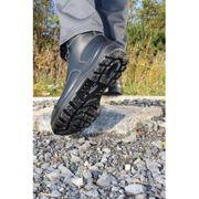 Chaussures  montantes Portwest Brodequin Foyle S3 HRO CI HI FO SRC
