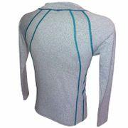 Griset Mayo Parasol Tshirt anti UV manches longues